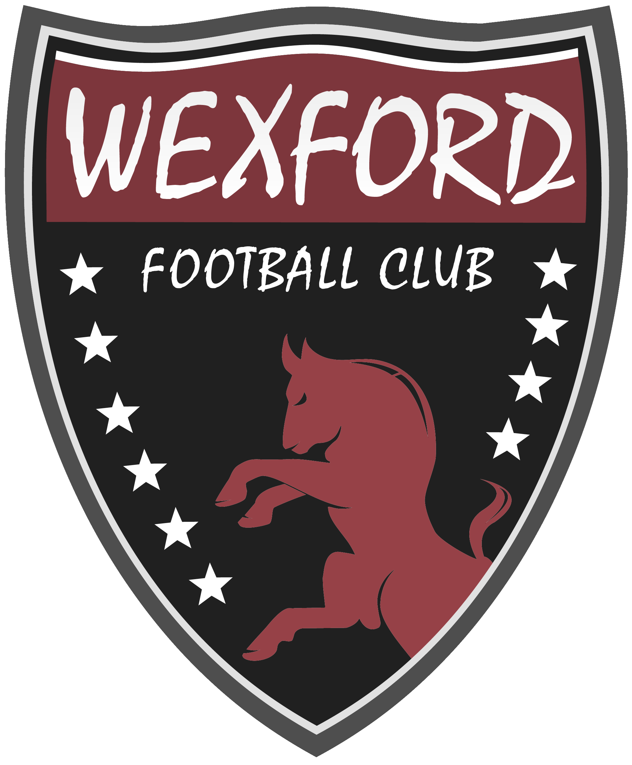 http://wexfordfc.ie/images/Wexford-FC-Crest.png