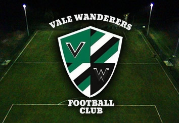 vale Wanderers