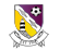 wexford football league